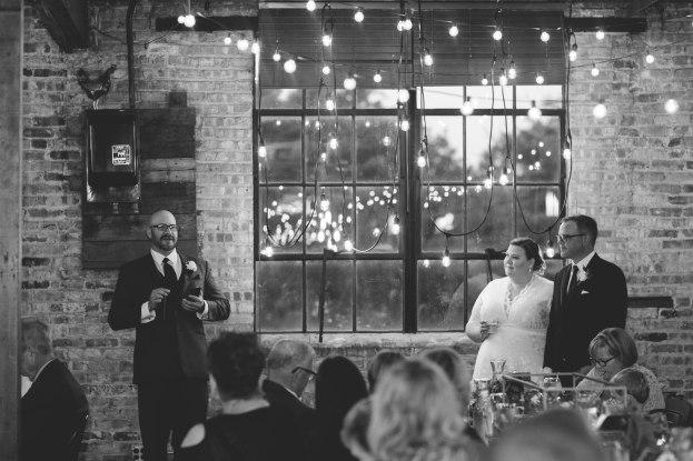 Sheridan-Wedding-4-Reception-101