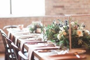 Sheridan-Wedding-4-Reception-11