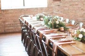 Sheridan-Wedding-4-Reception-14