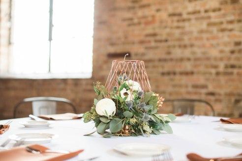 Sheridan-Wedding-4-Reception-2