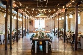 Sheridan-Wedding-4-Reception-27