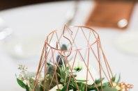 Sheridan-Wedding-4-Reception-3