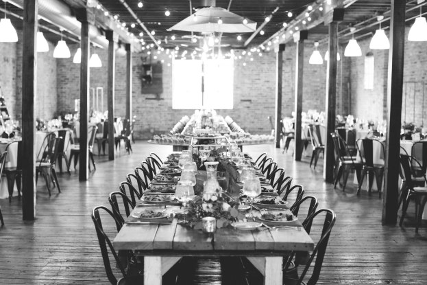 Sheridan-Wedding-4-Reception-30