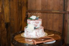 Sheridan-Wedding-4-Reception-32