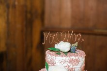 Sheridan-Wedding-4-Reception-34