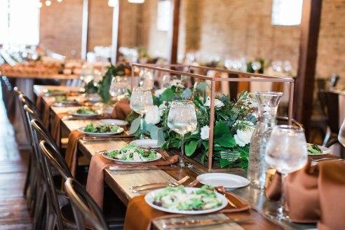 Sheridan-Wedding-4-Reception-35