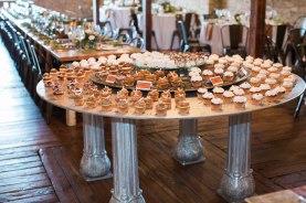 Sheridan-Wedding-4-Reception-36