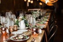 Sheridan-Wedding-4-Reception-39