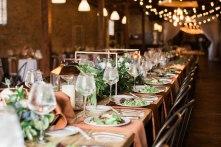 Sheridan-Wedding-4-Reception-40