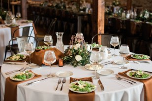 Sheridan-Wedding-4-Reception-41