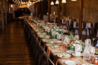 Sheridan-Wedding-4-Reception-42