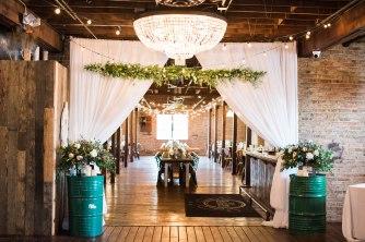 Sheridan-Wedding-4-Reception-44