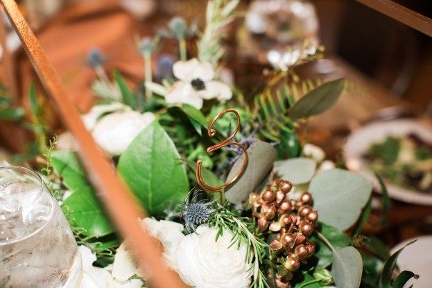 Sheridan-Wedding-4-Reception-49