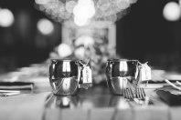 Sheridan-Wedding-4-Reception-6