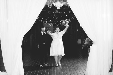 Sheridan-Wedding-4-Reception-65