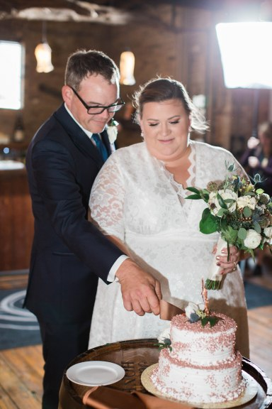 Sheridan-Wedding-4-Reception-68