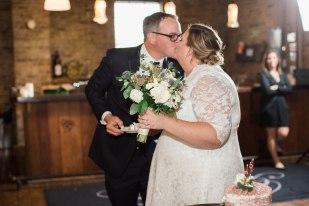 Sheridan-Wedding-4-Reception-73