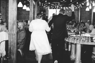 Sheridan-Wedding-4-Reception-75