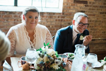 Sheridan-Wedding-4-Reception-83