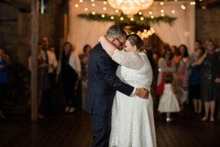 Sheridan-Wedding-5-Dancing-1