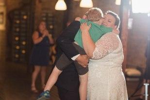 Sheridan-Wedding-5-Dancing-15
