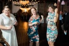 Sheridan-Wedding-5-Dancing-193