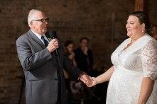 Sheridan-Wedding-5-Dancing-23