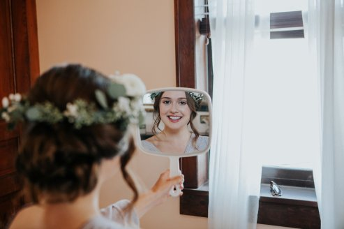 Sandra Armenteros Photography
