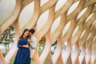 01-honeycomb-engagement-photos
