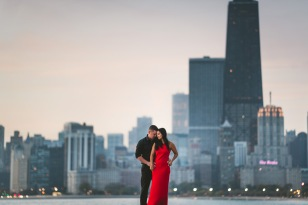02-chicago-engagement-photography