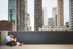 02-roof-engagement-in-chicago