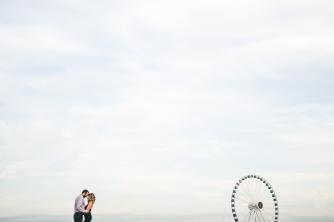 05-best-chicago-engagement-photographers