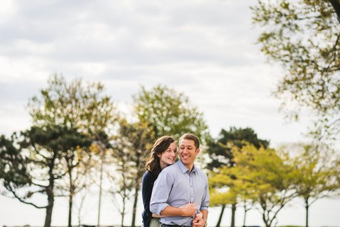 05-engagement-photos-in-chicago