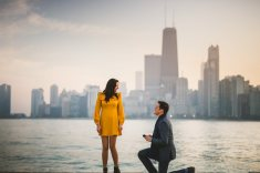 05-proposing-in-chicago