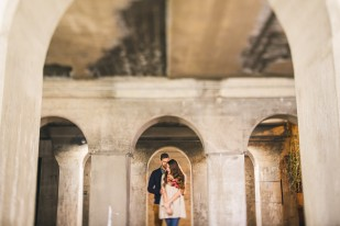 07-creative-chicago-bucktown-engagement-photographer