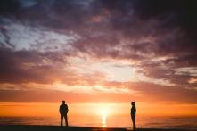 08-sunrise-engagement-photos