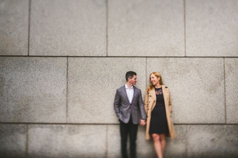 09-1-artistic-engagement-photography-in-chicago