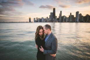 10-chicago-engagement-session