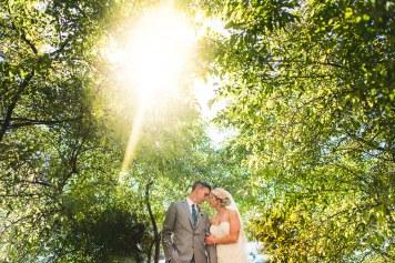 22-1-bride-and-groom-wedding-portraits
