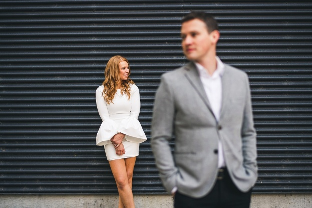 22-chicago-locaitons-for-engagement-photos