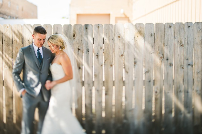22-the-haight-wedding-photography