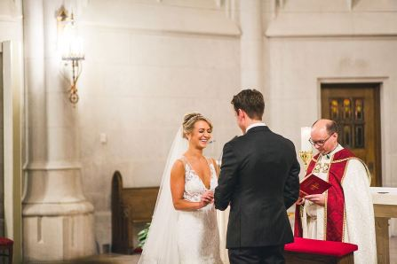 24-great-moments-at-st-james-chapel-wedding