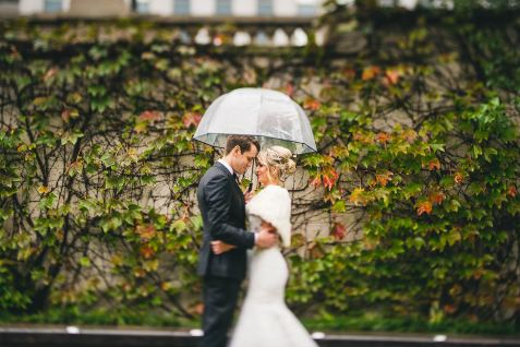 35-chicago-wedding-photographer