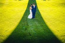 36-drury-lane-wedding-photos-best
