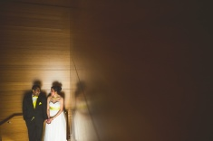 38-1-bride-portraits-during-wedding
