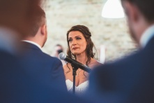 40-bride-tearing-up-at-ceremony
