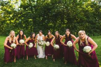 40-bridesmaids-inspiration-photos-cantigny