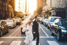 41-best-chicago-wedding-photographer