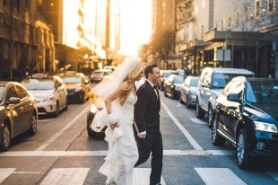 41-best-chicago-wedding-photographer