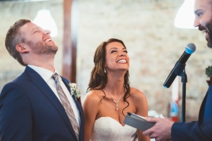 44-happy-bride-and-groom